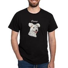Pumi T-Shirt