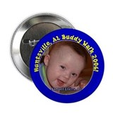 Samuel 2.25&quot; Button (10 pack)