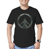 FB-111 Green Peace.PNG T-Shirt