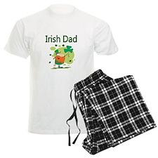 Irish Dad Pajamas