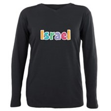 Stache Squatch T-Shirt