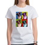Pitbull Women's T-Shirt