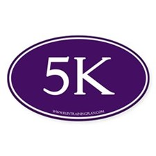 5kpurple.png Decal