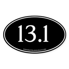 131black.png Decal
