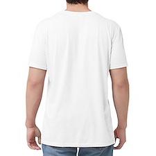 Lynch Jersey shirt
