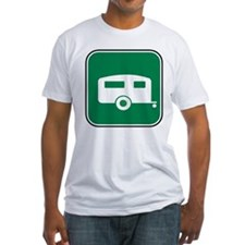 Trailer / RV Shirt