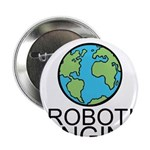 Worlds Greatest Robotics Engineer 2.25