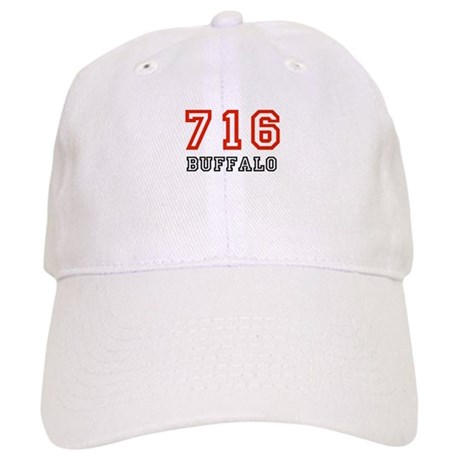 716 Cap