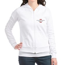 Occupational Therapy - Fitted Hoodie