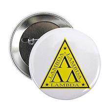 """Lambda Lambda Lambda 2.25"""" Button"""