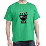 phosho.gif T-Shirt