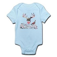 Deer Turkey Hunting Body Suit
