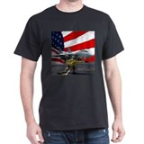 Cute Flight T-Shirt