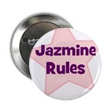 Jazmine Rules Button