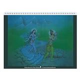 Hindu calendar Wall Calendars