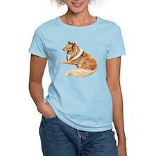 Pet Dog T-Shirt