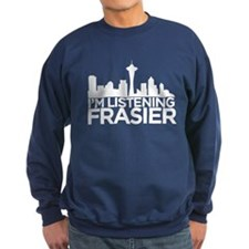 Frasier Sweatshirt