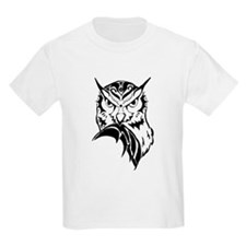 Owl Guardian T-Shirt