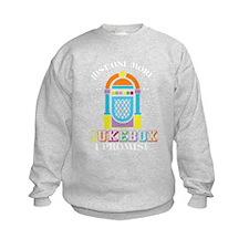teach 9th grade T-Shirt