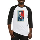 3-Reagan Hero.tif Baseball Jersey