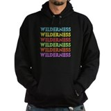 Wilderness Hoody