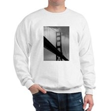 Golden Gate Sweatshirt