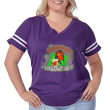 11x11_pillow2 T-Shirt