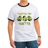 hunter_dark T-Shirt
