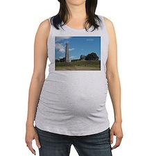 Nelstar Shirt
