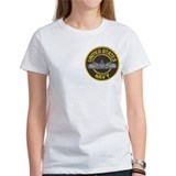 USS STEPHEN W GROVES SWE T-Shirt