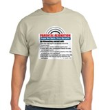 PA-know facts T-Shirt