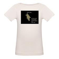 Malleus Deus T-Shirt