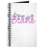 Diane Journal