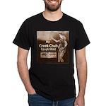 Creek Chub Girl T-Shirt