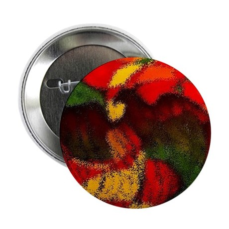 "Eagle 2.25"" Button (100 pack)"