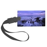 USA, Maine, Acadia National Park Luggage Tag