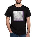 May the Magic Dark T-Shirt