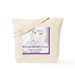 May the Magic Tote Bag