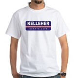 Support Bob Kelleher Shirt