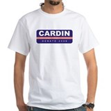 Support Ben Cardin Shirt