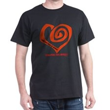 AIDS FUNDRAISING T-Shirt