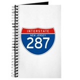 Interstate 287 - NJ Journal