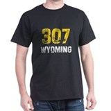 307 T-Shirt