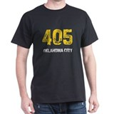 405 T-Shirt