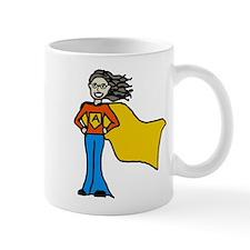 supergirl Mugs