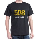508 T-Shirt