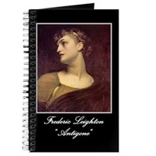 Antigone Journal