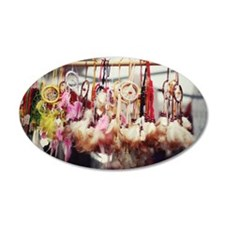 Dream catchers Wall Decal