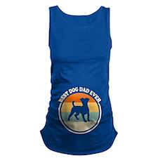 Black-tailed Prairie Dog (Cynom Invitations