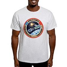 ASTP T-Shirt